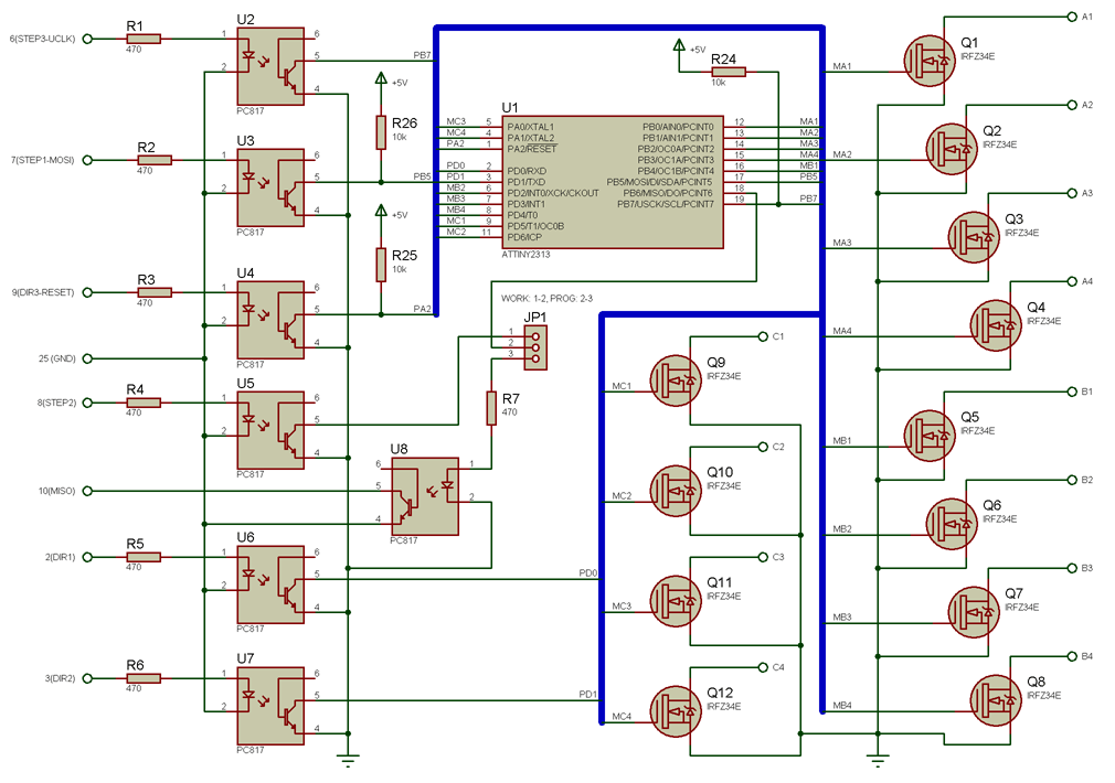 schematic arduino pro micro get free image about wiring diagram