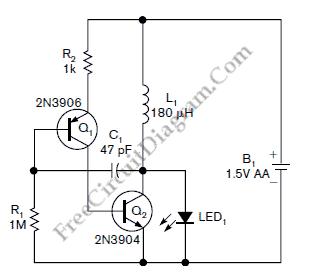 cap_schematics