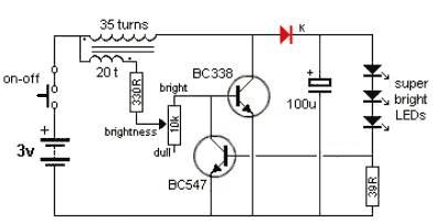 coil_schematics